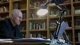 Modernisté v esejích Martina Hilského