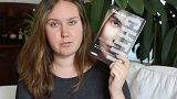 Literární festival pro teenagery Humbook
