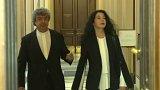 Nový šéf české filharmonie