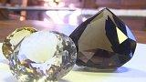 Turnovské muzeum získalo unikátní sbírku drahokamů