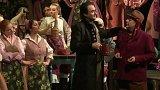 Ocenění za nejlepší operní výkony