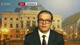 Maďarsko kontra zahraniční školy