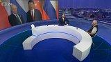 Sbližování Ruska s Čínou