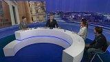Andrej Babiš premiérem - novináři