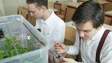 Vynálezy dvou gymnazistů z Plzně