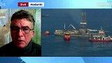 50 let od první velké ropné havárie v Evropě