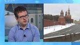 Rok do volby ruského prezidenta