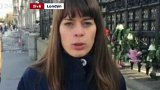 Londýn po teroristickém útoku