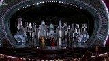 Americká filmová akademie staví muzeum