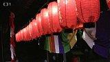 Japonsko: Miyazu