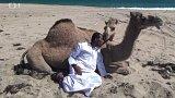 Omán: Život v Ománu