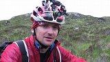 Velká Británie: Extrémní závod horských kol