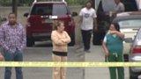 USA: falešný pokles zločinnosti