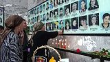 Soud o tragédii v Beslanu + rozhovor s P. Procházkovou
