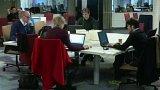 Firma nabízí zaměstnancům čipování