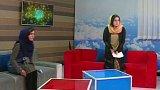 Afghánistán: televizní stanice pro ženy