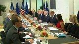 Trump a zahraniční politika USA + rozhovor s P. Kratochvílem