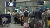 Poslední američtí turisté v KLDR