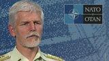 Rozhovor s generálem Petrem Pavlem