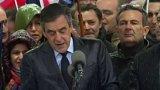 Oficiální vyšetřování Francoise Fillona