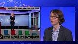 Ostře sledované nizozemské volby - Hyde Park + rozhovor