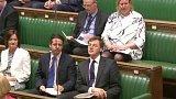Británie opouští EU - rozhovor