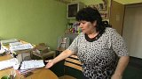 Počet exekucí narůstá - příběh zadlužené ženy