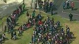 Střelba na škole v San Bernardinu