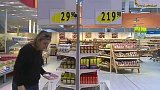 EU a politické turbulence v Česku - dvojí kvalita potravin - rozhovor