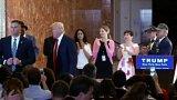 Jak si vede česká ekonomika? - Trumpova ekonomická politika