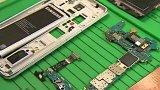 Odolnější spotřebiče a elektronika - opravy mobilních telefonů