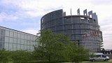 ČR podala žalobu na směrnici o zbraních