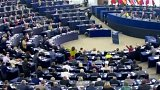 EP kritizuje jednání o brexitu