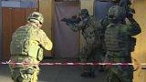 Ministr obrany kritizuje resort financí