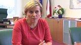 Financování samospráv: Karlovarský kraj