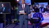TV Barrandov porušila zákon