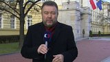 V Polsku přitvrzují vůči médiím