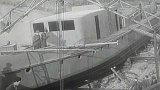 První remorkér čs. výroby (1948)