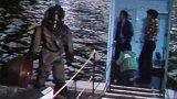 Expozice vývoje lodní dopravy na Labi (1981)