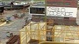 Německý tanker Max ve Chvaleticích (1992)