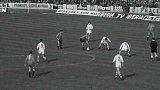 Krok do bojů o ME ve fotbale: ČSSR-Španělsko 1:0