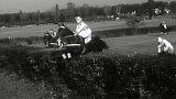 Velká pardubická (1955)