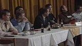 Setkání volného sdružení soukromých podnikatelů (1989)