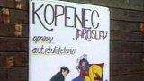 Podnikání v Horní Stropnici (1990)