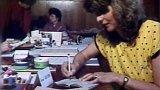 Registrace soukromého podnikání občanů v Jihlavě (1990)