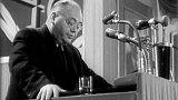 40. výročí Velkého října (1957)