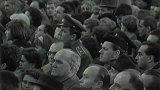 50. výročí Velkého října (1967)