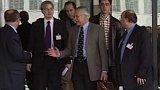 Vrcholná schůze Středoevropské iniciativy (1997)