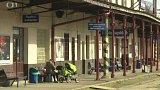 Vysočanské nádraží