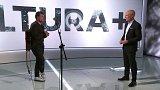 Jan Křížek na sólové dráze